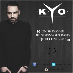 Kyo 2