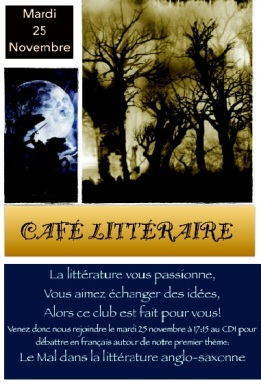 affcihe café littéraire