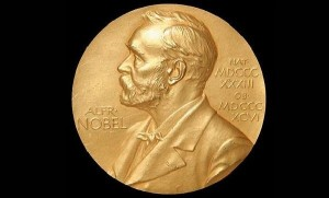 Alfred Nobel (Source : nobelprize.org)