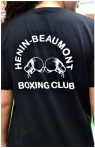 boxe hénin 2