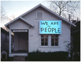 we are the people 2