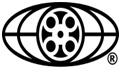 Logo de la MPPA