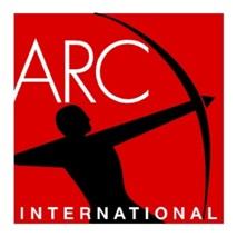 arc international 1