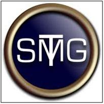 logo stmg