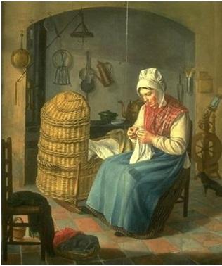 Musenor, wikipedia, histoire-image.org