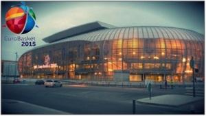 Affcihe Eurobasket 2015