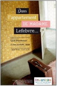 madame-lefebvre