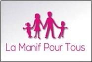 logo-la-manif-pour-tous