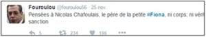 tweet-proces-fiona-2